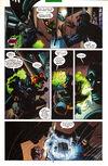 Gotham Knights 33 3