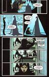 Batgirl 7 4