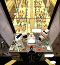 GothamLibrary1