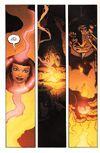 Justice League Elite 7 4