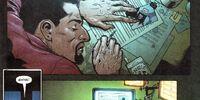 Justice League Elite (6)