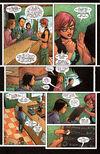 Batgirl 61 4
