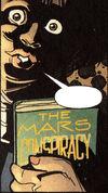 MarsConspiracy2