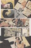 Batgirl 26 4