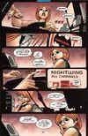 Batgirl 24 3