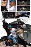 Batgirl 22 4