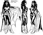 Batwoman2 20090211