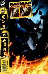 LegendsoftheDarkKnight182