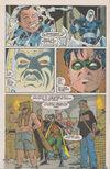 Robin 70 4
