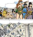 Thumbnail for version as of 03:37, May 9, 2015