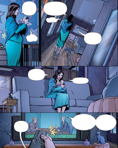 File:GothamArms6.png