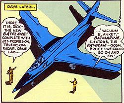 Batplane4