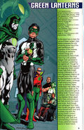 Guide to the DC Universe 1 15