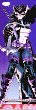 Huntress-suit7