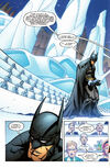 Batman City of Light 3 2