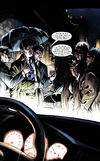 Gotham Knights 54 2