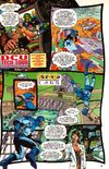 Guide to the DC Universe 1 33
