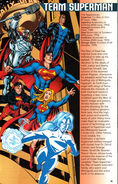 Guide to the DC Universe 1 7