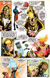 Guide to the DC Universe 1 31
