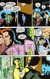 Guide to the DC Universe 1 27