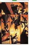 Batgirl 55 3