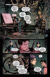 BatmanandRobinEternal 7 3