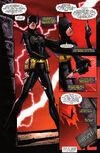 Batgirl 2 3 3