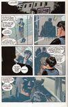 BatmanFamily7 4