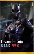 CassInjusticeGodsAmongUs10
