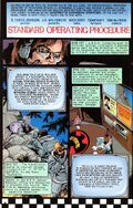 Guide to the DC Universe 1 20