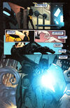 Batgirl 65 4
