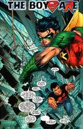 SupermanBatman 26 2