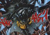 BatgirlIIIh25