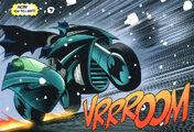 GKBatcycleSidecar