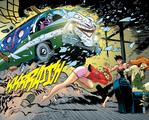 GothamCityShelterforCatsandDogs3