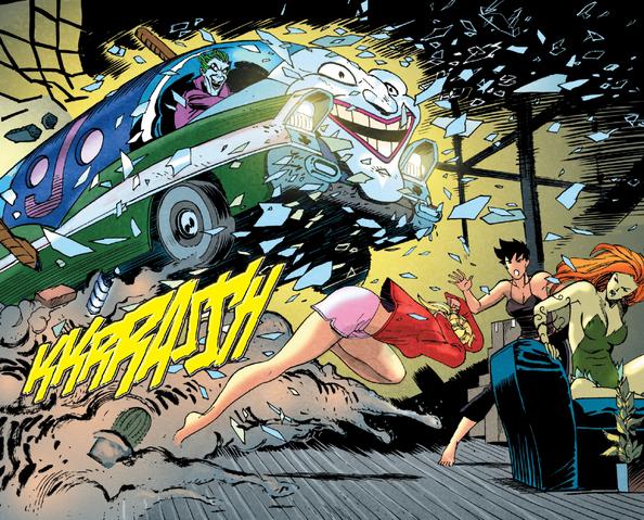 File:GothamCityShelterforCatsandDogs3.png