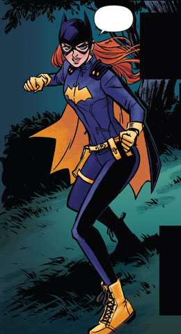 File:New52Batgirlsuit21.png
