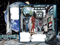 Thumbnail for version as of 02:34, November 10, 2014
