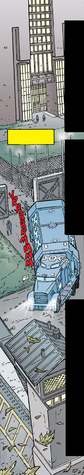File:IronHeights4.png