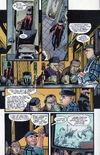 Batman594 2