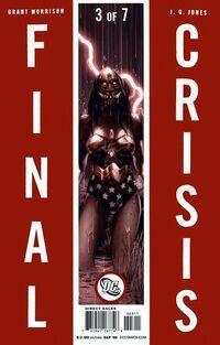 Final Crisis 3
