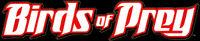 LogoBirdsofPrey2