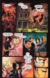 Batgirl 73 4