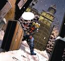 GothamCityShelterforCatsandDogs8