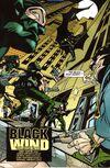 Batgirl 39 2