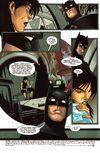 Batgirl 9 2