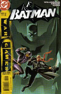 Batman632