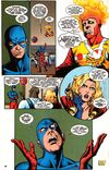 Guide to the DC Universe 1 32