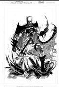 BL Batman v01 net