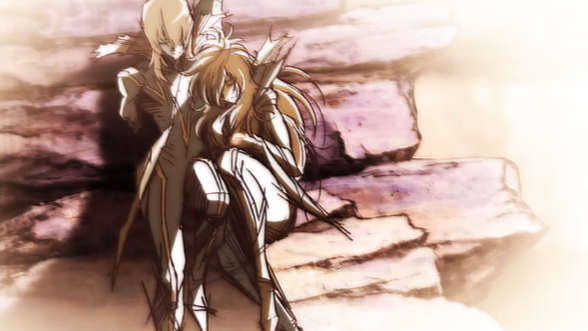 File:Dio and Leda's Death.png